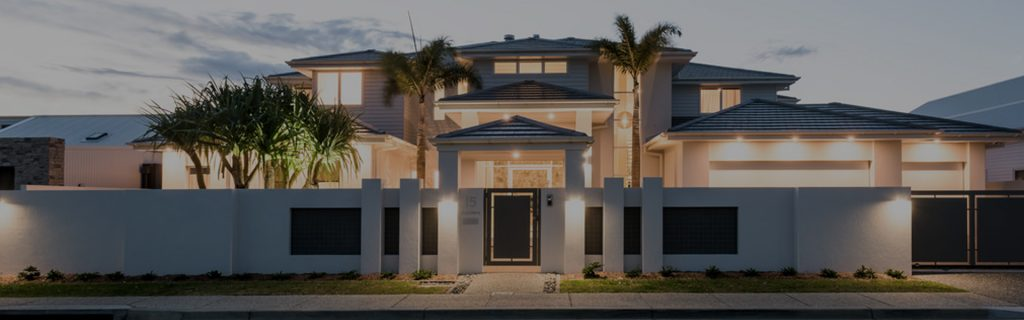 Planum Clay Roof TIles - Terracotta Concrete Roofing