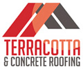 Adelaide's leading independent roof tile specialists
