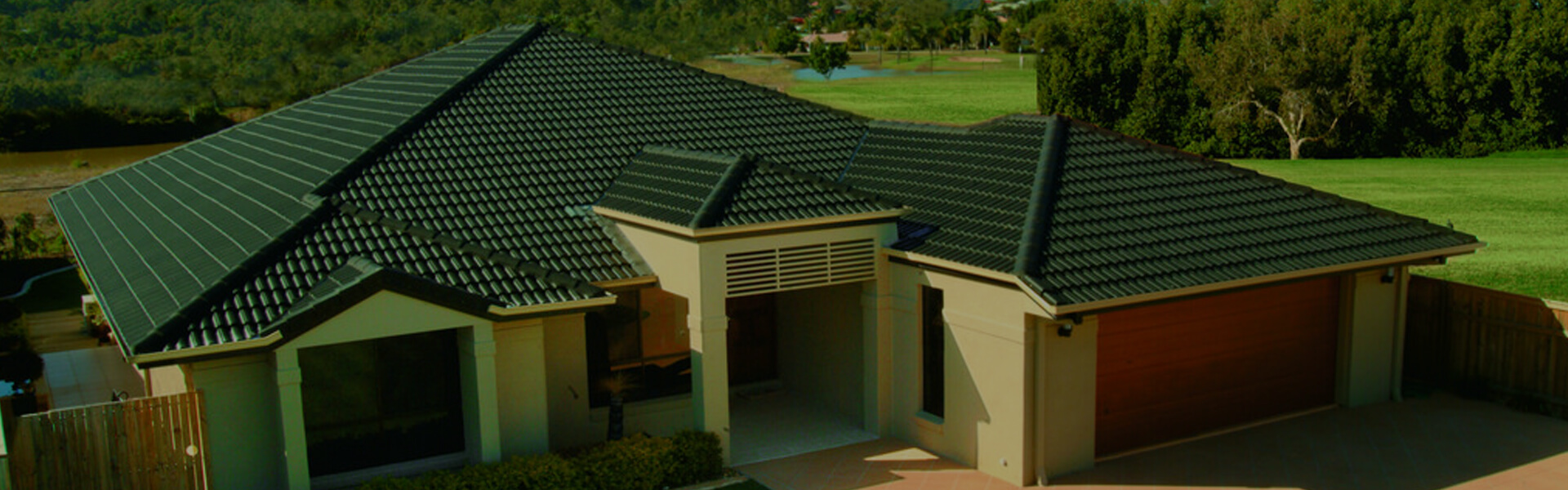 Roof Tiles - Contact Terracotta Concrete Roofing Adelaide