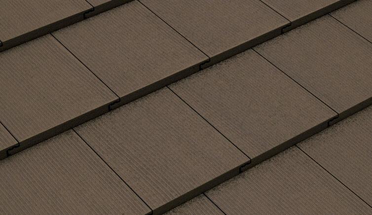 Prestige Concrete Roof Tiles