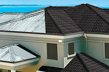 Tile Roof Replacement Adelaide
