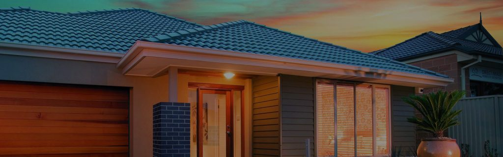 Traditional Concrete Roof Tiles - Terracotta Concrete Roofing